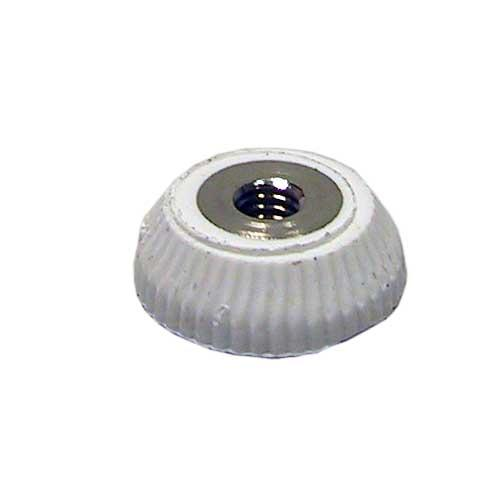 92698448 SPRHARM SICHER RING CANDY/HOOVER,0