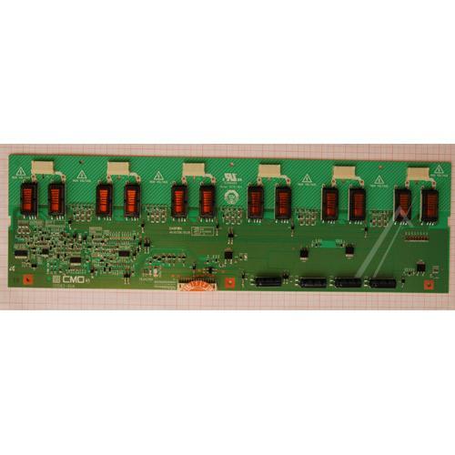 VK88070N0A Inwerter,0