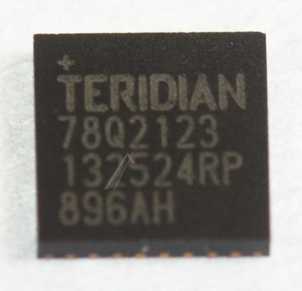 78Q2123RF Układ scalony IC,0