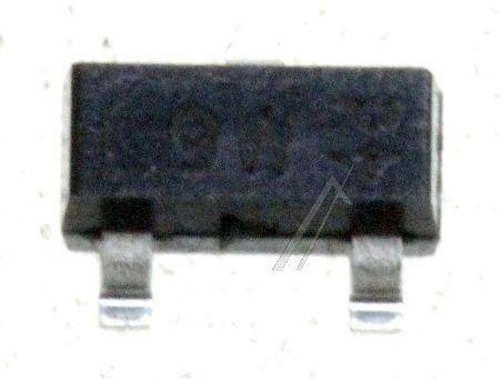 BAT721C,215 Dioda Schottkiego BAT721C 40V | 0.2A (SOT-23),0