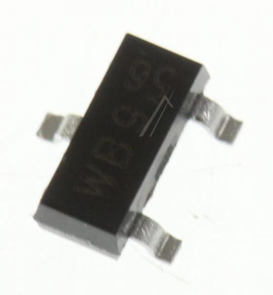 BZX84-C62,215 Dioda Zenera,0