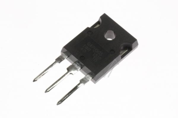 IRG4PH50SPBF Tranzystor,0