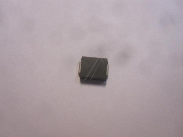 30BQ100PBF Dioda Schottkiego VS30BQ100PBF 100V | 3A (SMC (DO-214AB)),0