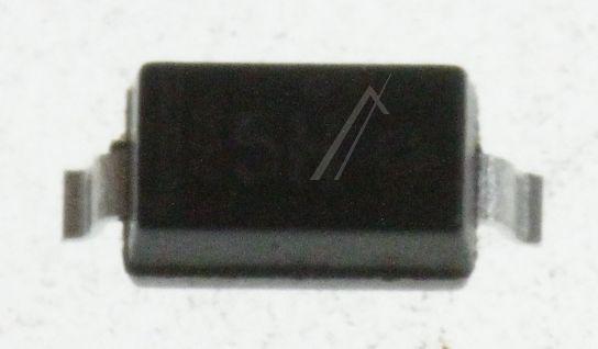 100V0,2A  Dioda MMSD4148  SMD,0