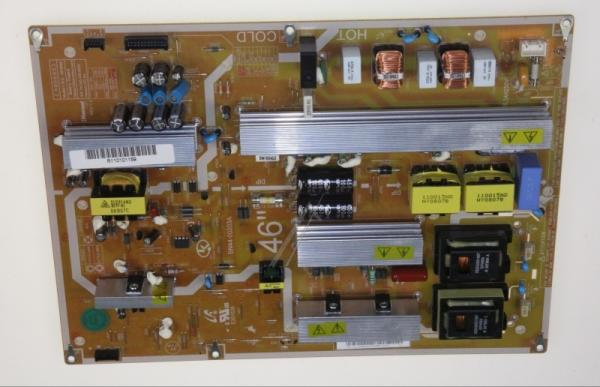 BN4400203A IP BOARDSIP468A,PEARL,15MA,135MA,150HZ, SAMSUNG,0