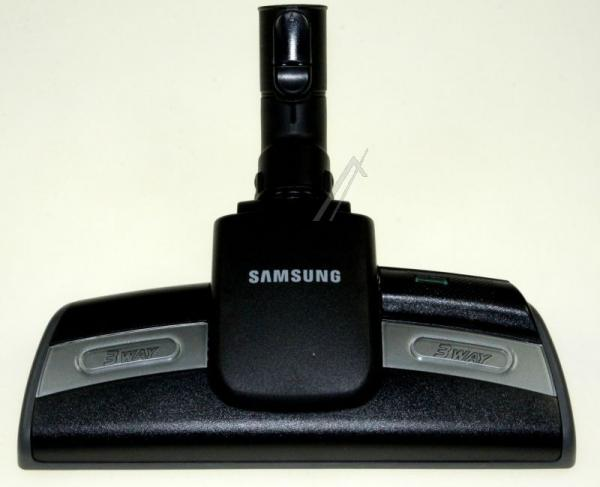 Szczotka | Ssawka kombi 3 Way do odkurzacza Samsung DJ9700857A,0