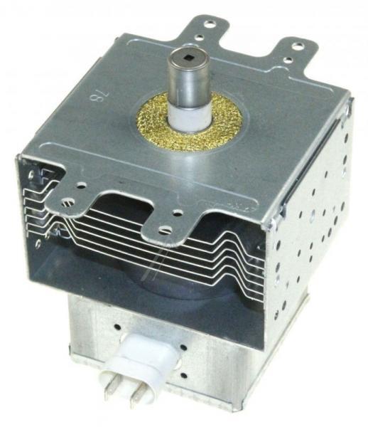 Magnetron mikrofalówki RVMZA327WRZ1,0