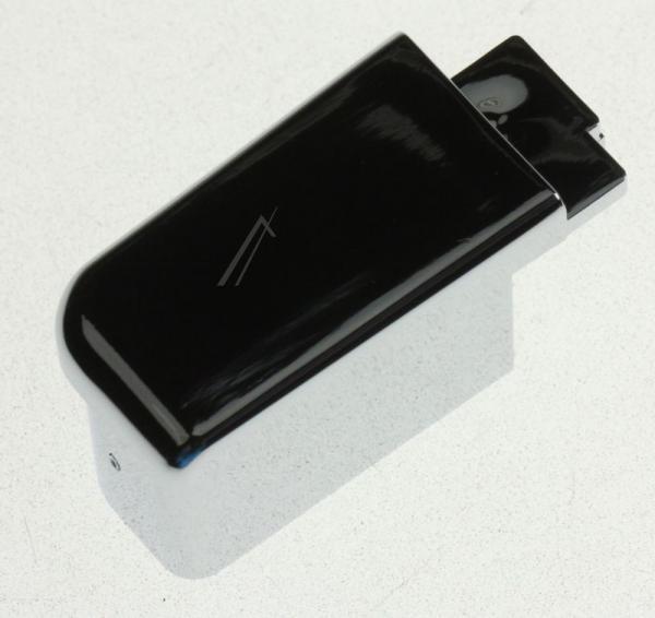 Zaślepka prawa do mikrofalówki HDECQA147WRM0,0