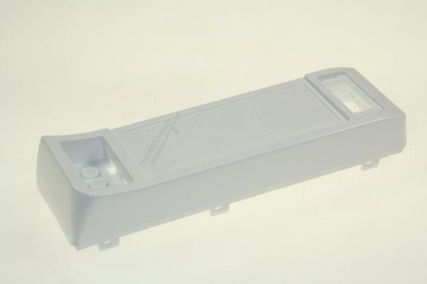 MGC51215502 osłona panelu LG,0