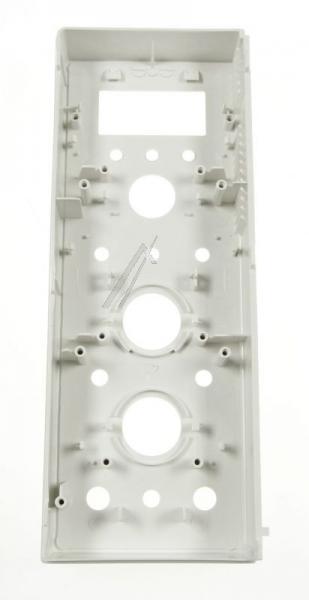 HPNLCC022WRRZ BEDIENTEILBLENDE SHARP,1
