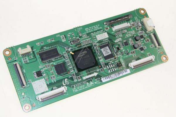 BN9606761A P LOGIC HAUPT SAMSUNG,0