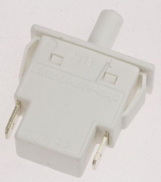Włącznik   Wyłącznik światła do lodówki 2263103018,0