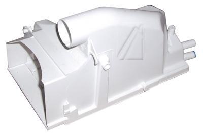 Obudowa | Komora szuflady na proszek do pralki Whirlpool 481241888025,0