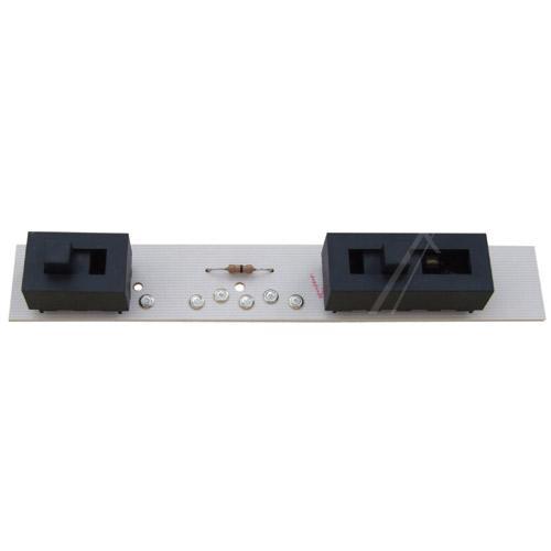 481921478491 C00481289 moduł przełączników WHIRLPOOL/INDESIT,0