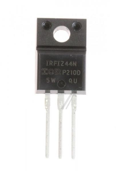 IRFIZ44N Tranzystor MOS-FET,0