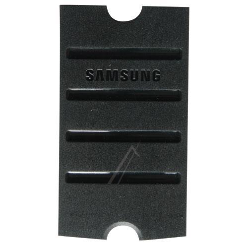 Klapka baterii do telefonu komórkowego Samsung GT-B2100 GH9811726A (czarna),0