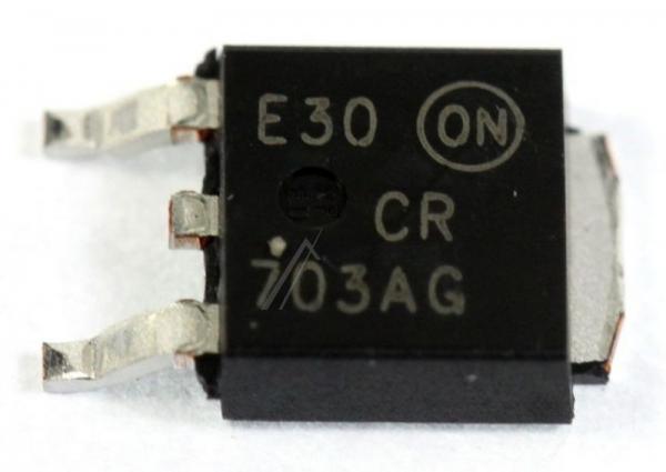 MCR703AT4G Tyrystor MCR703AT4G,0