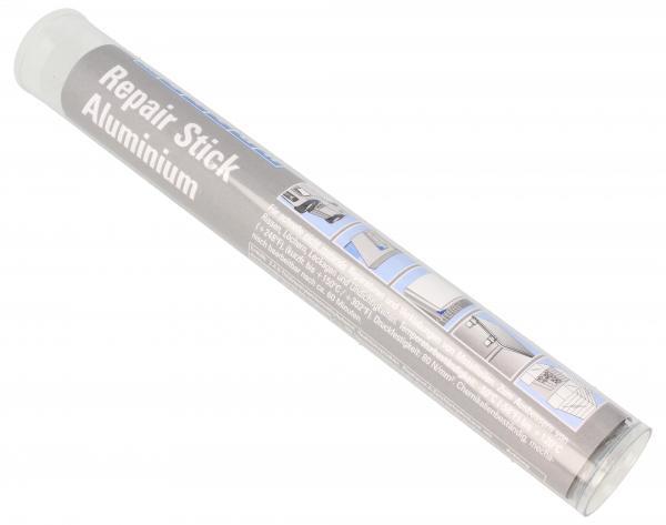 Sztyft naprawczy REPAIRSTICK do aluminium Weicon 115g,0