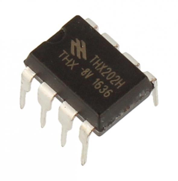 THX202H Układ scalony IC,0