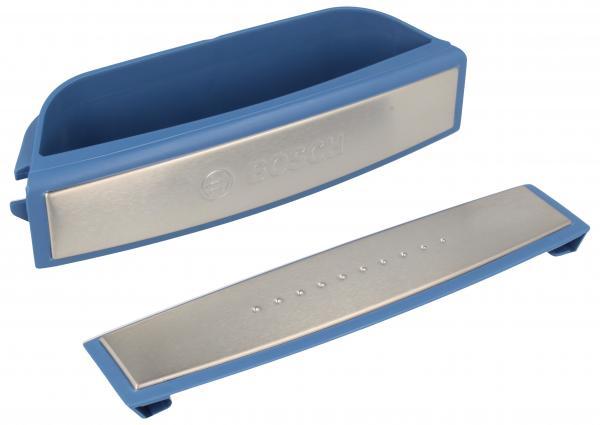 Rączka | Uchwyt kosza na naczynia do zmywarki Siemens 00616395,0