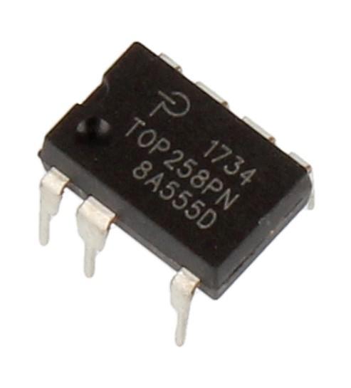 TOP258PN Układ scalony IC,0
