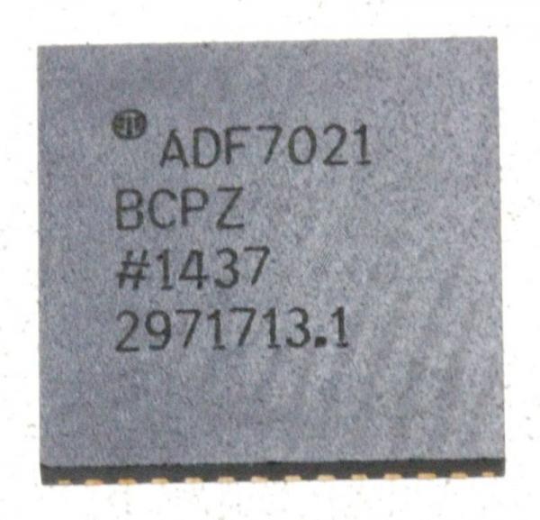 ADF7021BCPZ Układ scalony IC,0