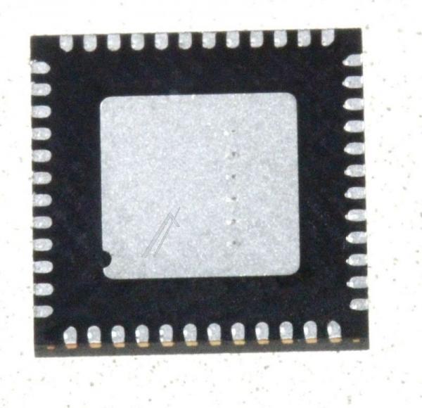 ADF7021BCPZ Układ scalony IC,1