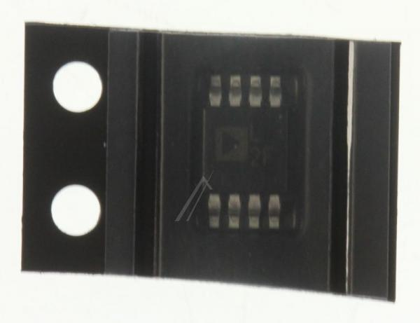 ADP1715ARMZ-1,5-R7 Stabilizator napięcia,0