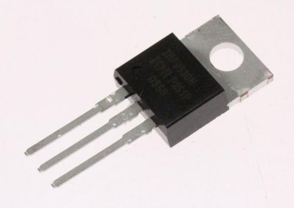 IRF9530NPBF IRF9530NPBF Tranzystor TO-220AB (P-CHANNEL) 100V 14A,0