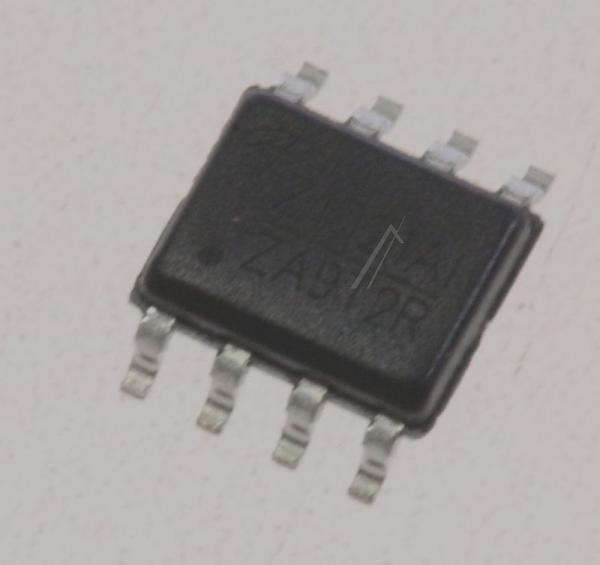 AOZ1021AIL Układ scalony IC,0