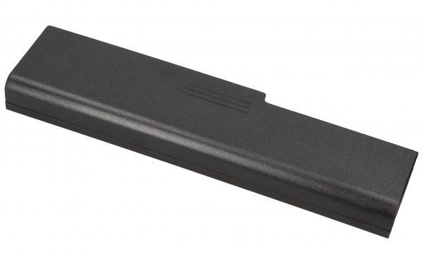 COMPA108127 Akumulator | Bateria do laptopa Toshiba (10.8V 4400mAh) Li-Ion,0