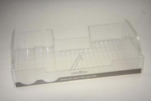 Pojemnik | Szuflada świeżości (Chiller) do lodówki 00681153,0