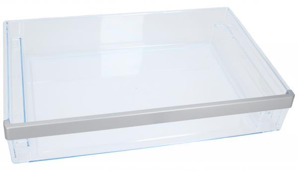 Pojemnik | Szuflada na warzywa do lodówki 00676266,0
