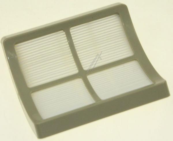 Filtr hepa do odkurzacza DLS011,0