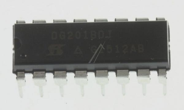 DG201BDJE3 Układ scalony IC,0