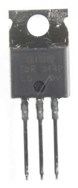IRGB4060DPBF Tranzystor,0