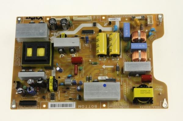 Moduł zasilania do telewizora (BN4400217A),0