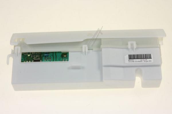 Moduł | Płytka elektroniczna do zmywarki 32X4609,0