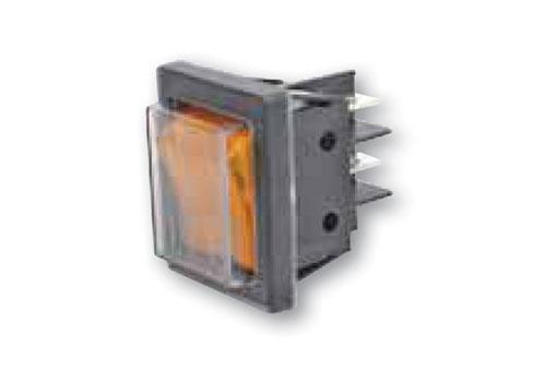 SER1041 przełącznik dwubiegunowy 16a/4 konektory DELONGHI,0