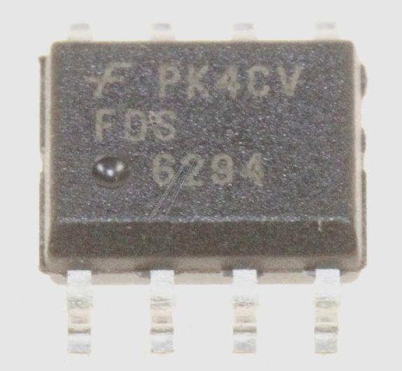 FDS6294 Tranzystor,0