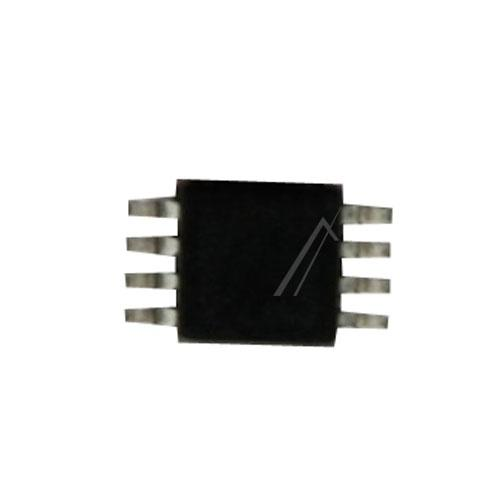 LM3485MM Układ scalony IC,0