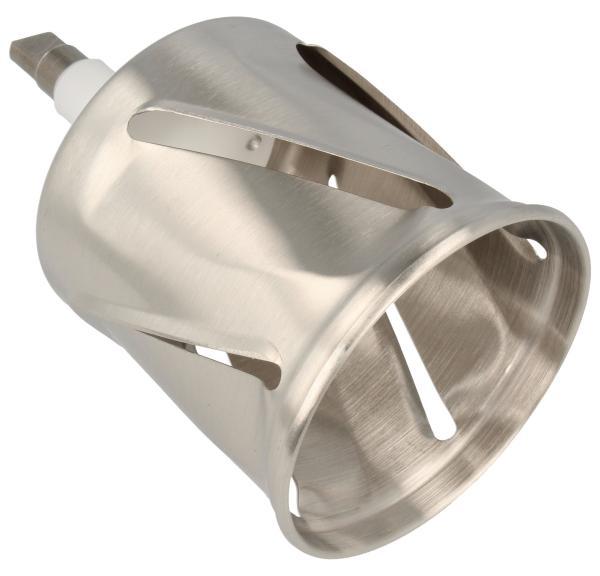 Tarka | Bęben krojący (grube plastry) przystawki szatkującej do robota kuchennego Kenwood KW711854,0