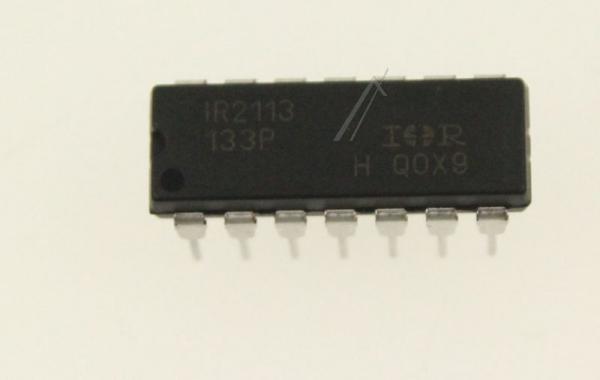 IR2113PBF Układ scalony IC,0