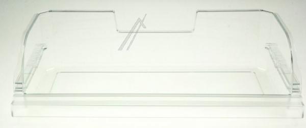 Pojemnik | Szuflada świeżości (Chiller) do lodówki UYOKA585CBFA,0