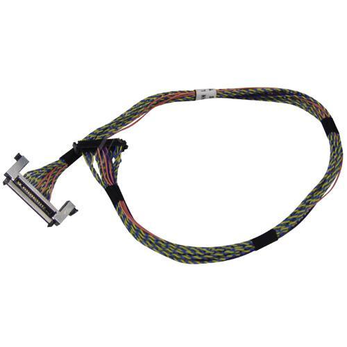 Kabel 350mm LVDS - LVDS YDT502R,0