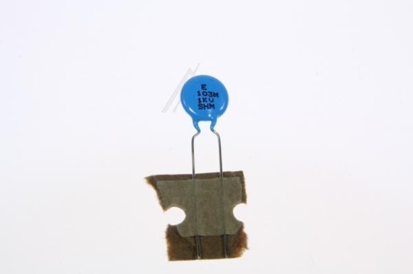 0.01uF | 1000V Kondensator ceramiczny VESTEL,0