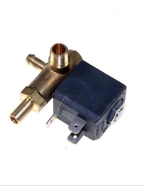 Elektrozawór elektromagetyczny do żelazka DeLonghi 5212810081,0