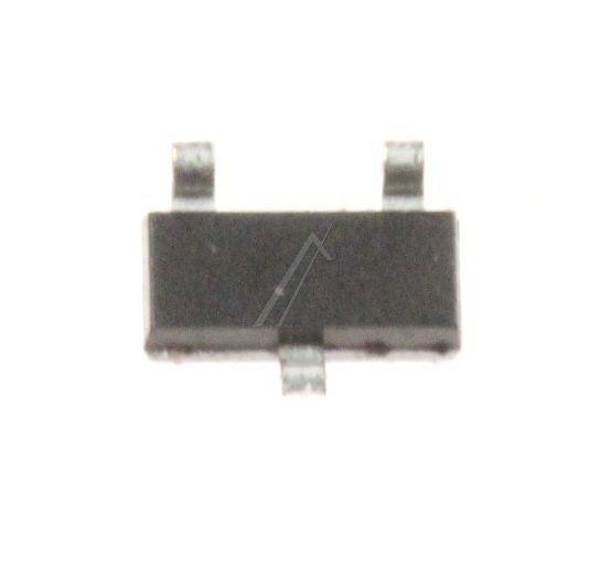 0.3W | 9.1V Dioda zenera BZX84-C9V1,215 SMD,0