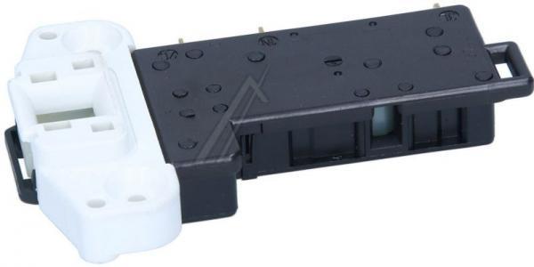 Rygiel elektromagnetyczny | Blokada drzwi do pralki Brandt 55X3142,1