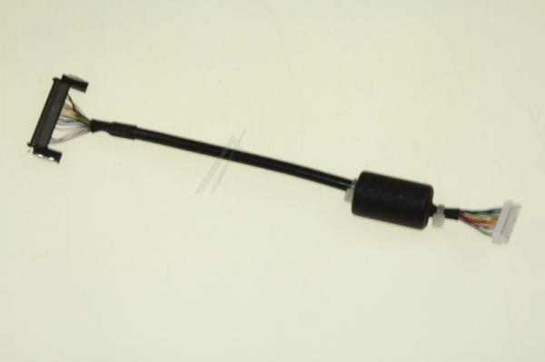 Kabel LVDS 30 pin 0.18m 30053924,0